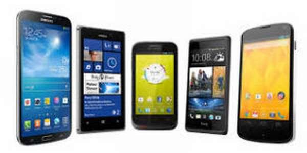 купить телефон в кредит онлайн без первоначального