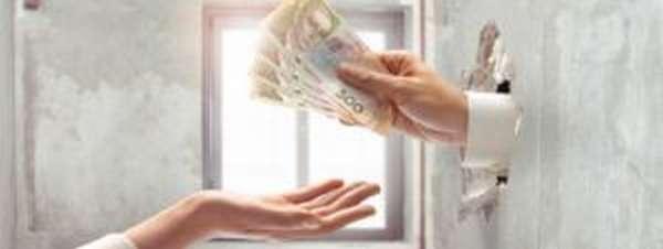 Как взять кредит наличными в Платинум банке без справок о доходах?