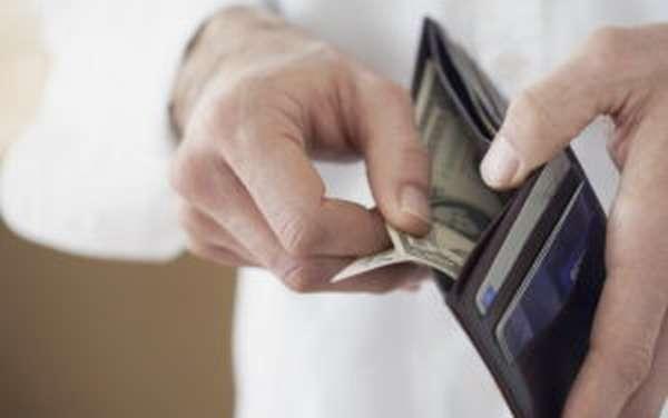 Какой банк 100 процентов даст кредит? Список банков одобряющие займ с высоким процентом