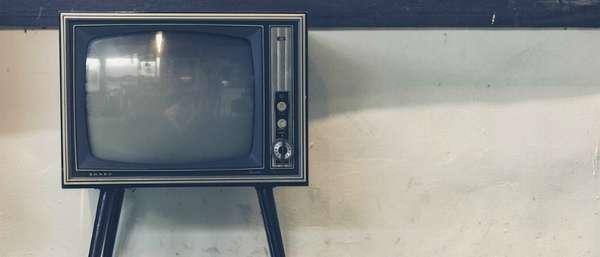 Цифровое телевидение с 1 января 2019 года – что нужно знать?