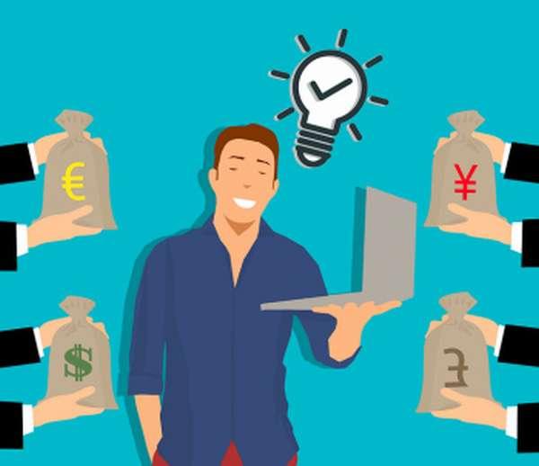 Индексация зарплаты в коммерческих организациях – что нужно знать?