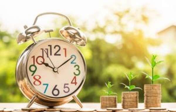 Как взять кредит с просрочками и плохой кредитной историей?