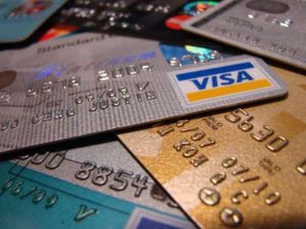 Преимущества и недостатки мультивалютных карт