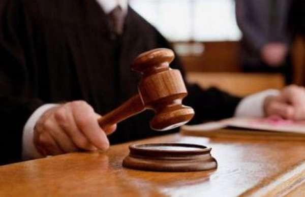 Судебная практика по алиментам