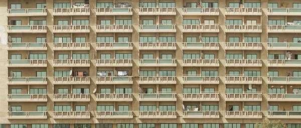 Новый закон о хостелах в жилых домах – когда вступает в силу?