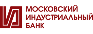 Как взять кредит наличными в Московском Индустриальном Банке