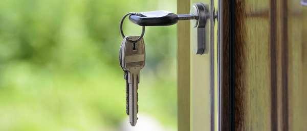 Как продать долю в квартире – пошаговая инструкция в 2018 году