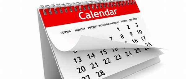 С какой даты брак считается расторгнутым?