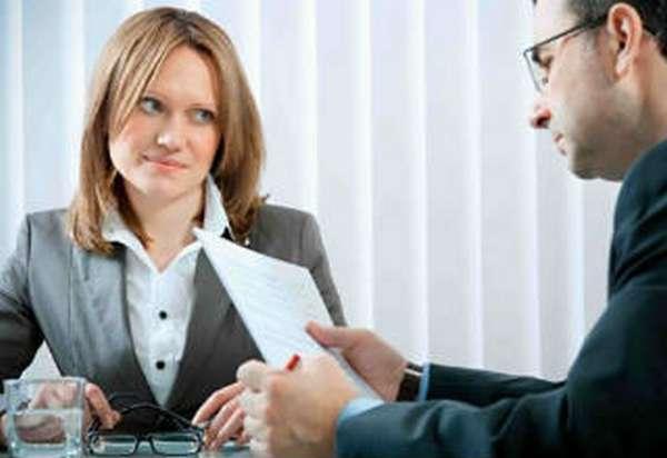 Может ли работодатель отказать в отпуске