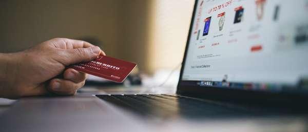 Новый закон о банковских картах в 2018 году – миф или реальность?