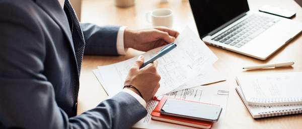 Можно ли вернуть страховку при досрочном погашении кредита в 2018-2019 годах?