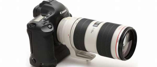 Когда фотографии можно использовать без разрешения (согласия) фотографа (автора)?