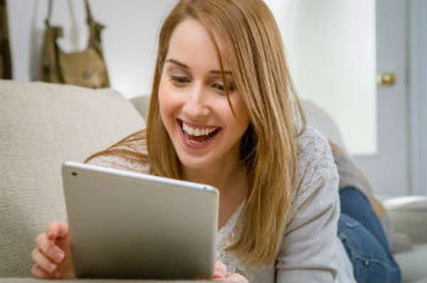 Памятка заемщику. Как проверить кредитную историю онлайн?