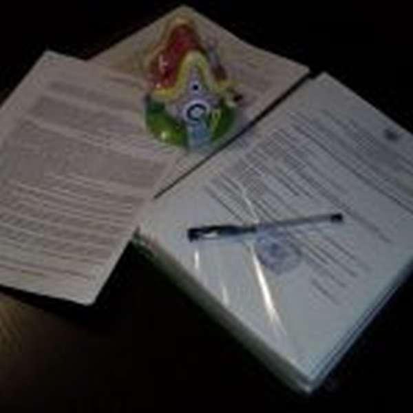 Как выписать ребенка из одной квартиры и прописать в другую?