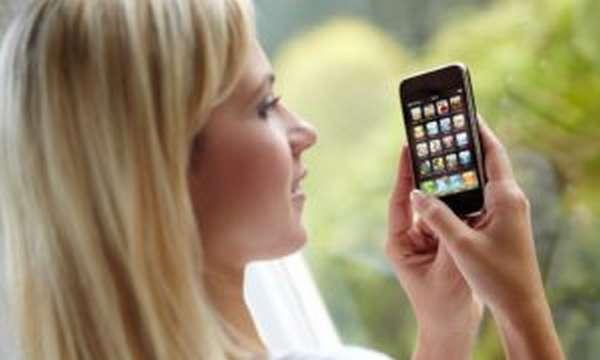 Как проверить баланс на карте Сбербанка через телефон?