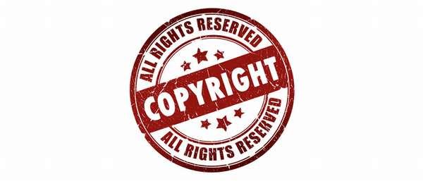 Авторское право фотографа и право авторства – разные вещи