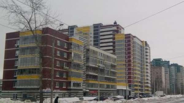 Обременение на квартиру собствеников