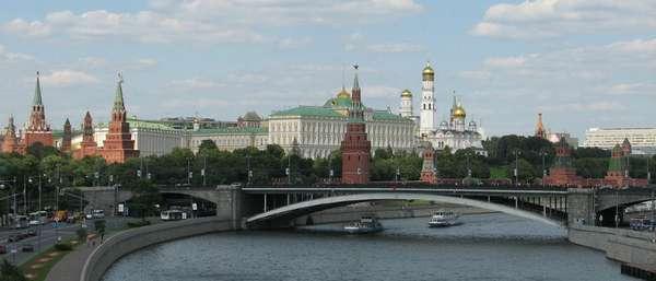 Минимальная зарплата в Москве в 2019 году с 1 января 2019 года МРОТ равен 18 781 рублю