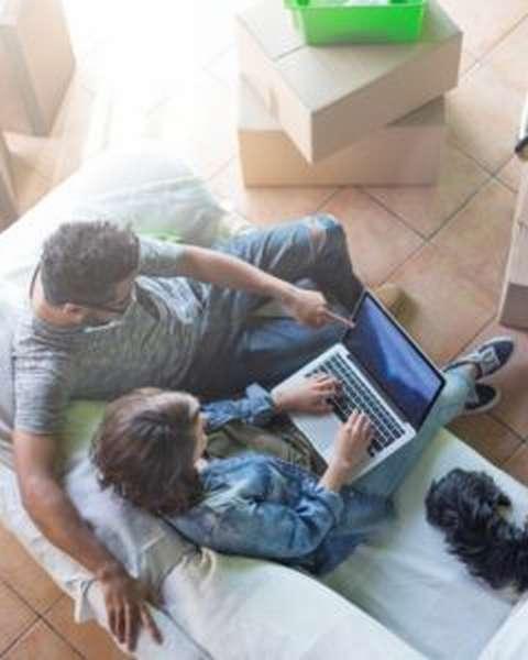 Возврат 13 с процентов по ипотеке какие нужны документы, помимо НДФЛ