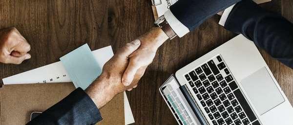 Какие документы нужны для продажи квартиры в 2018 году от собственника – перечень