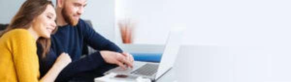 связной кредит онлайн узнать состояние кредита в тинькофф