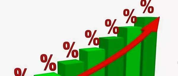 Что делать, когда банк поднял процентную ставку?