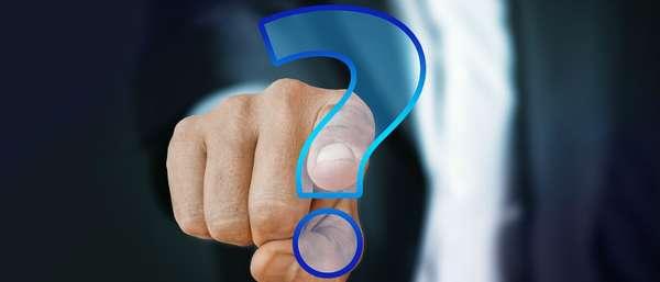 Фиксированные платежи для ИП на ОМС и ОПС в 2018 году – как платить?