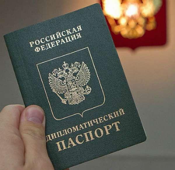 Какие документы удостоверяют личность гражданина РФ?