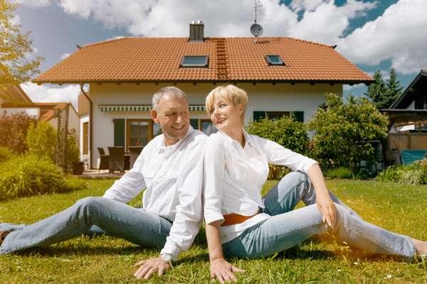 как получить ипотеку пенсионеру