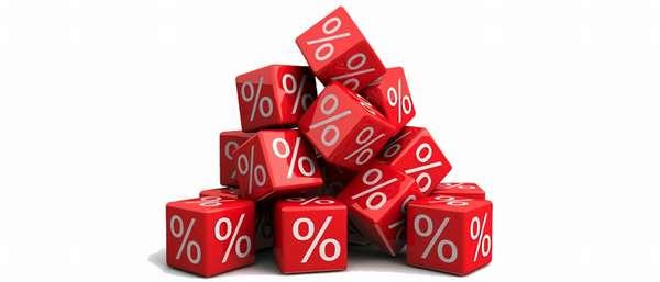 Проценты за пользование чужими денежными средствами (ст. 395 ГК РФ) в 2015 г. по-новому